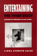 Entertaining Third Reich-PB (Post-Contemporary Interventions)