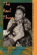 Real Thing - PB