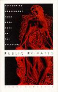Public Privates - PB