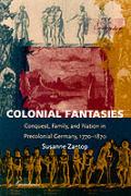 Colonial Fantasies - PB