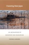 Uncovering Heian Japan-PB