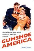 Gumshoe America-PB