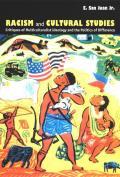 Racism and Cultural Studies-PB