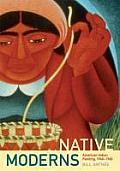 Native Moderns-PB