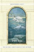 Two Bits (08 Edition)