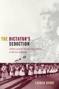 Dictator's Seduction (09 Edition)