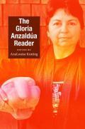 Gloria Anzaldua Reader