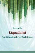 Liquidated-C