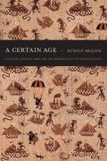 A Certain Age: Colonial Jakarta Through the Memories of Its Intellectuals (John Hope Franklin Center Books) Cover