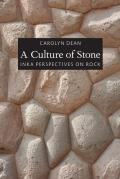 Culture of Stone Inka Perspectives on Rock