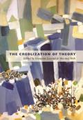 The Creolization of Theory Cover