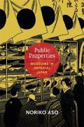 Public Properties Museums in...