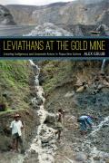 Leviathans at the Gold Mine
