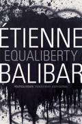 Equaliberty Political Essays