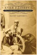 Ever Faithful: Race, Loyalty, and the Ends of Empire in Spanish Cuba
