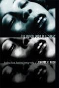 The Black Body in Ecstasy