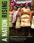 Nation Rising Hawaiian Movements For Life Land & Sovereignty