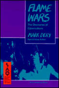 South Atlantic Quarterly Fall 1993 Flame Wars The Discourse Of Cyberculture
