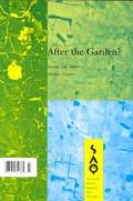 After the Garden? 98: 4