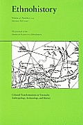 Colonial Transformations in Venezuela: Anthropology, Archaeology, and History