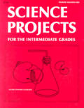 Science Projects For The Intermediate Gr