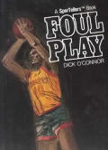 Foul Play: Basketball (Sportellers)