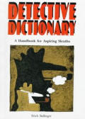 Detective Dictionary