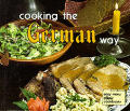 Cooking The German Way