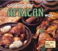 Cooking The African Way Easy Menu Ethnic