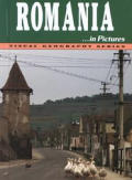 Romania In Pictures Visual Geography Ser