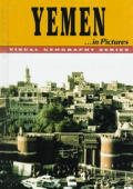 Yemen in Pictures (Visual Geography)