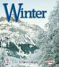 Winter (First Step Nonfiction)