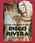 Journey Of Diego Rivera
