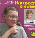 My Pet Hamster & Gerbils