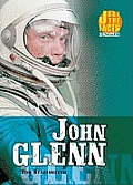 John Glenn (Just the Facts Biographies)
