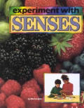 Experiment With Senses