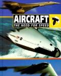 Aircraft (Need for Speed)