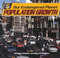 Our Endangered Planet Population Growt