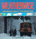 Weatherwise: Learning about the Weather