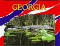 Georgia Hello Usa