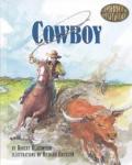 Cowboy (American Pastfinder Series)