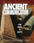 Ancient Communication From Grunts To Gra