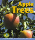 Apple Trees (Early Bird Nature)
