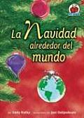 La Navidad Alrededor del Mundo (Yo Solo Festividades)