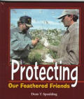 Protecting Our Feathered Friends