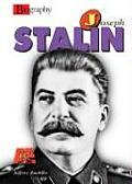 Joseph Stalin (A & E Biography)