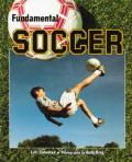 Fundamental Soccer (Fundamental Sports)