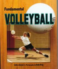 Fundamental Volleyball (Fundamental Sports)