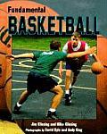 Fundamental Basketball