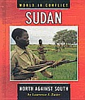 Sudan: North Against South (World in Conflict)